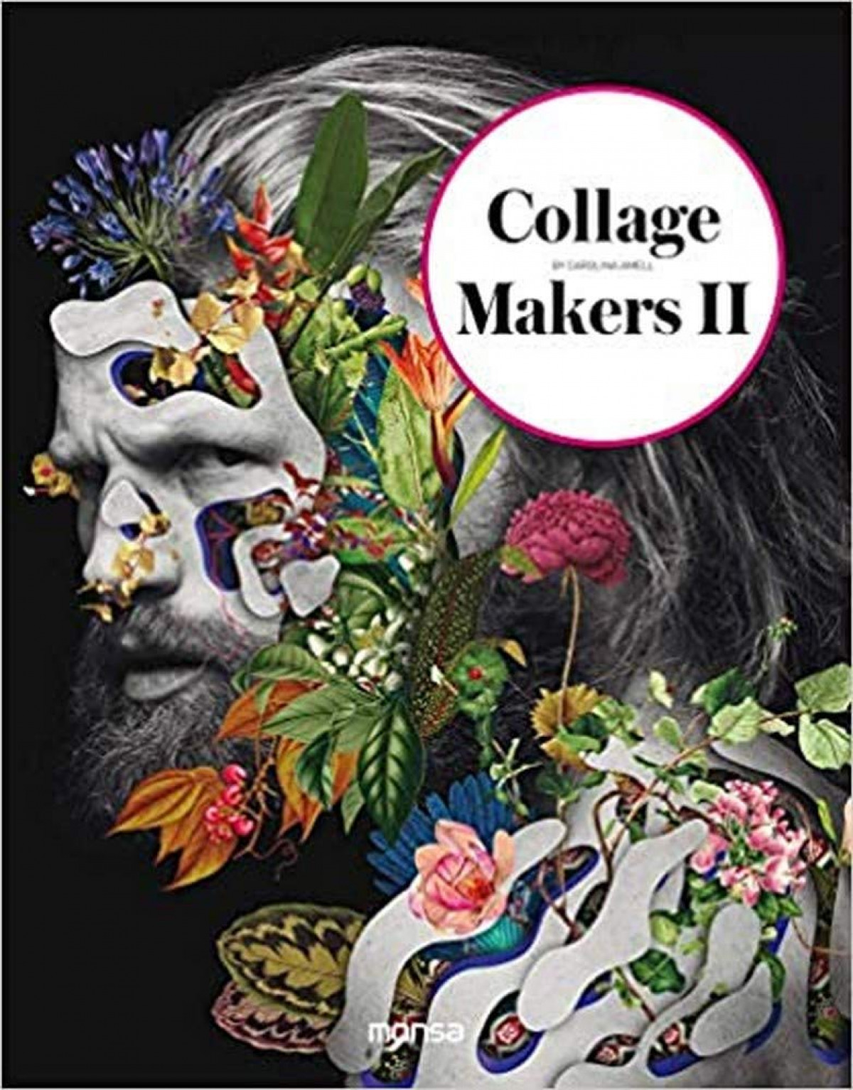 Collage makers II