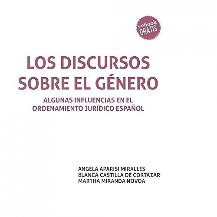 LAS COLECTIVIDADES DE ARAGON