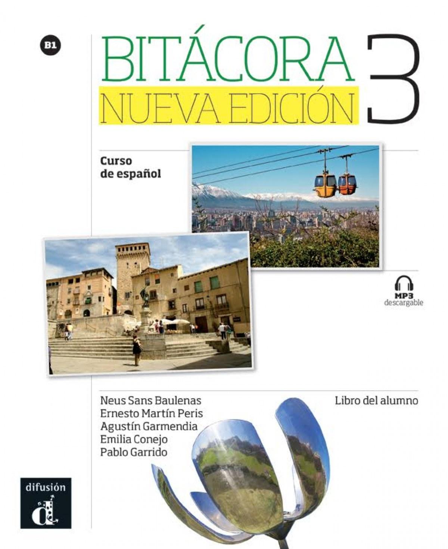 (17).BITACORA 3 LIBRO ALUMNO (NUEVA EDICION)