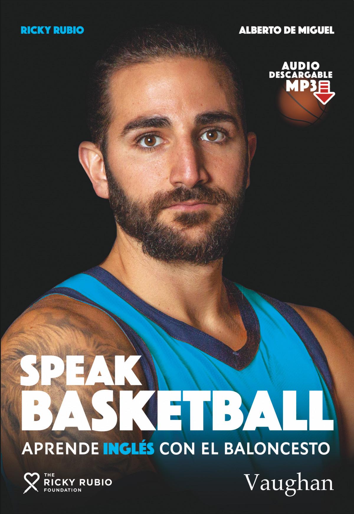 Speak Basketball