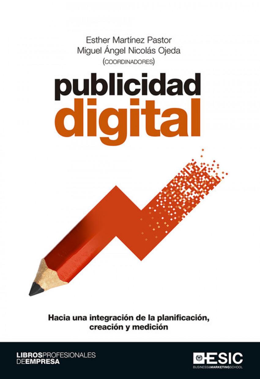 PUBICIDAD DIGITAL