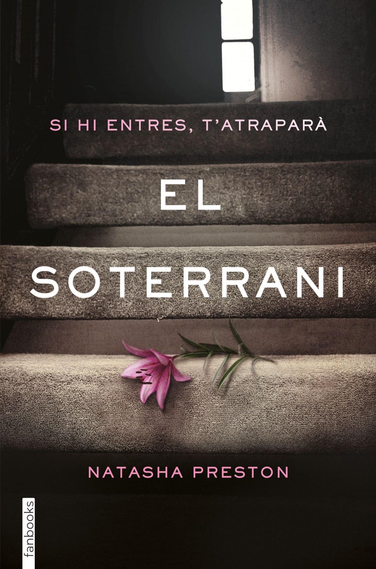 EL SOTERRANI