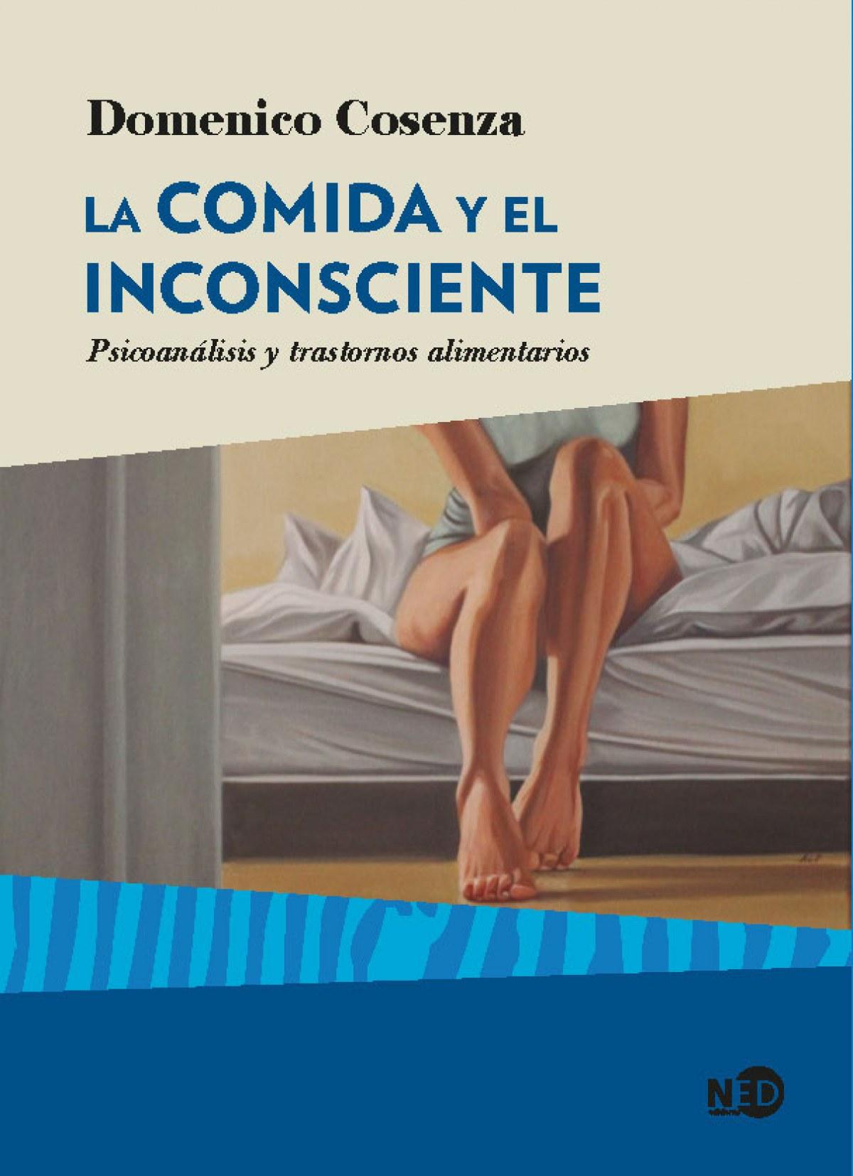 LA CÓMIDA Y EL INCONSCIENTE