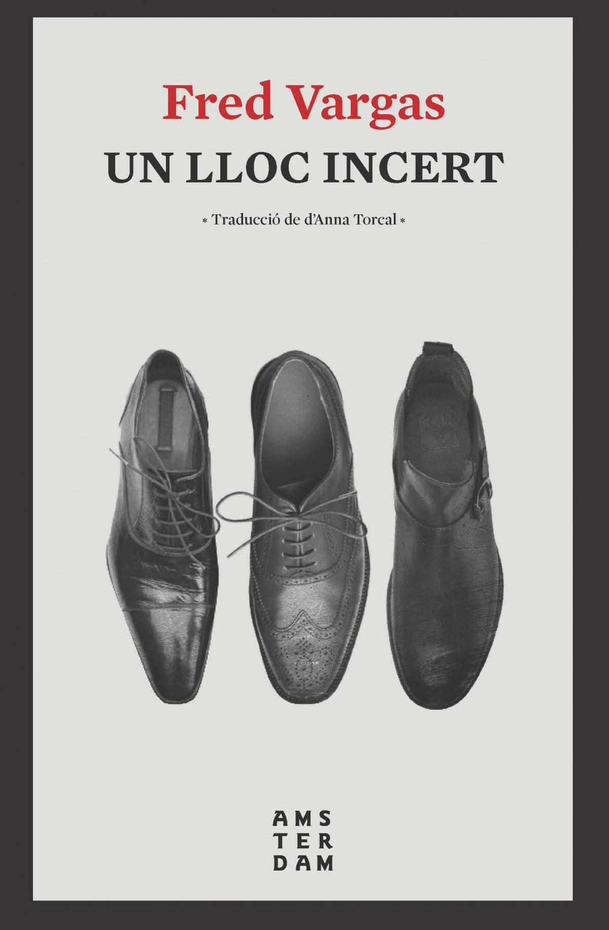 UN LLOC INCERT
