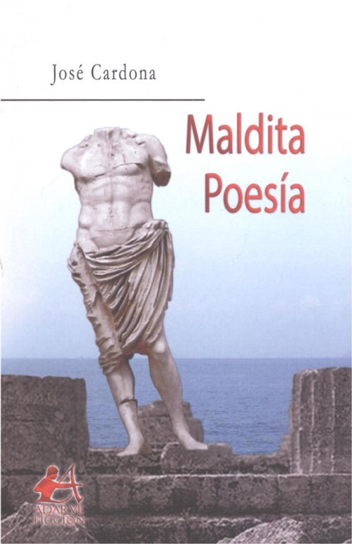 MALDITA POESÍA