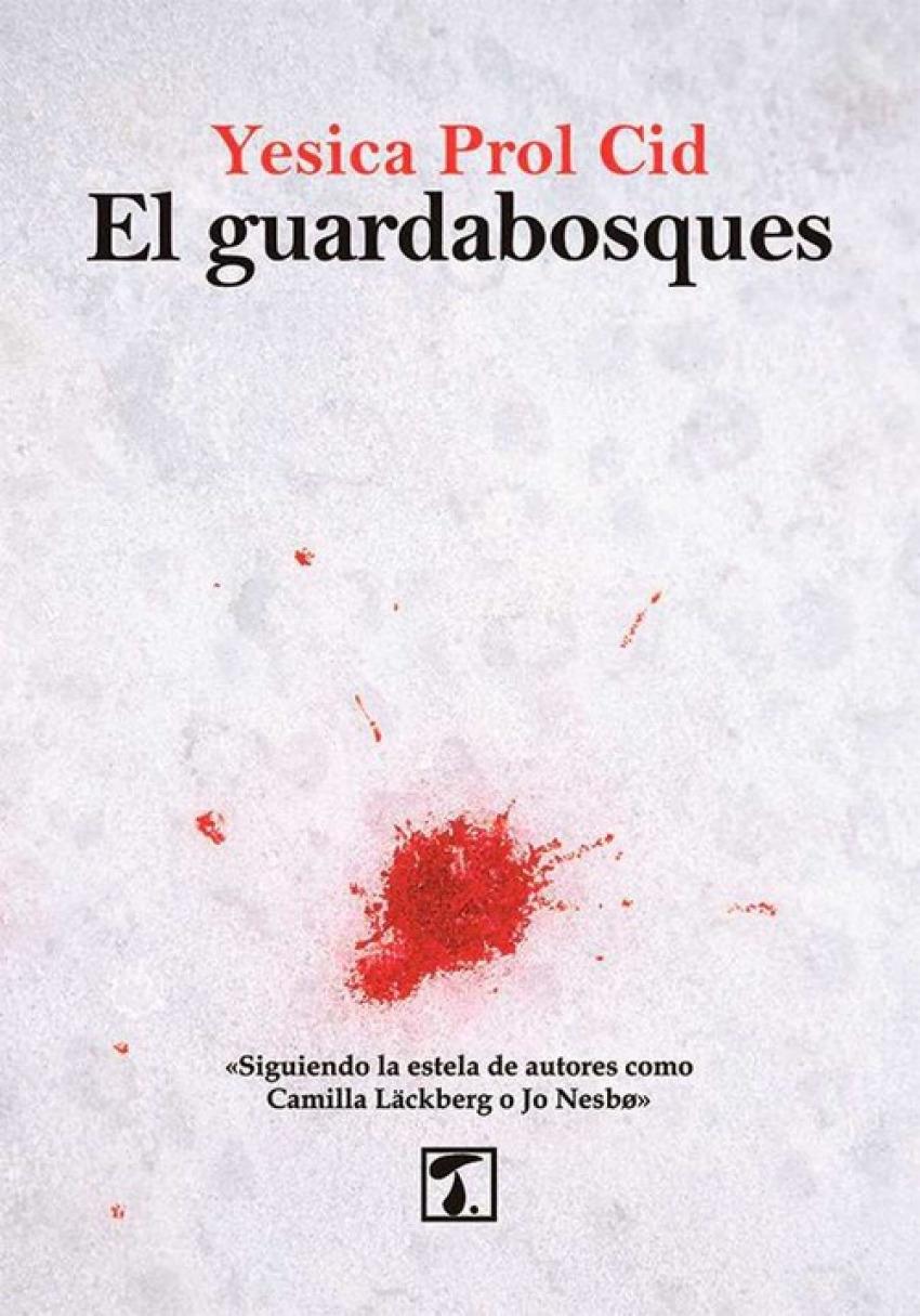 EL GUARDABOSQUES