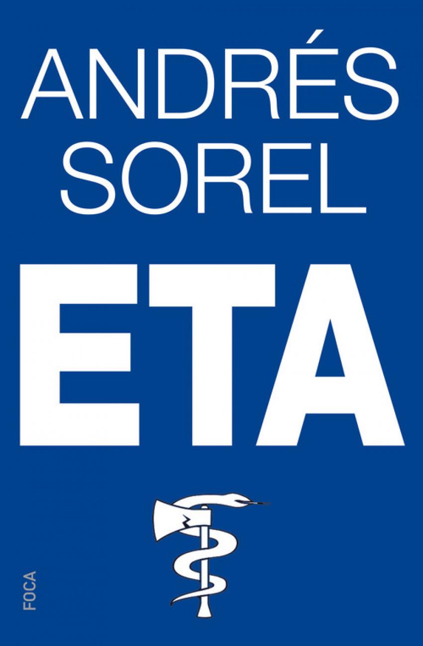 ETA 9788416842124