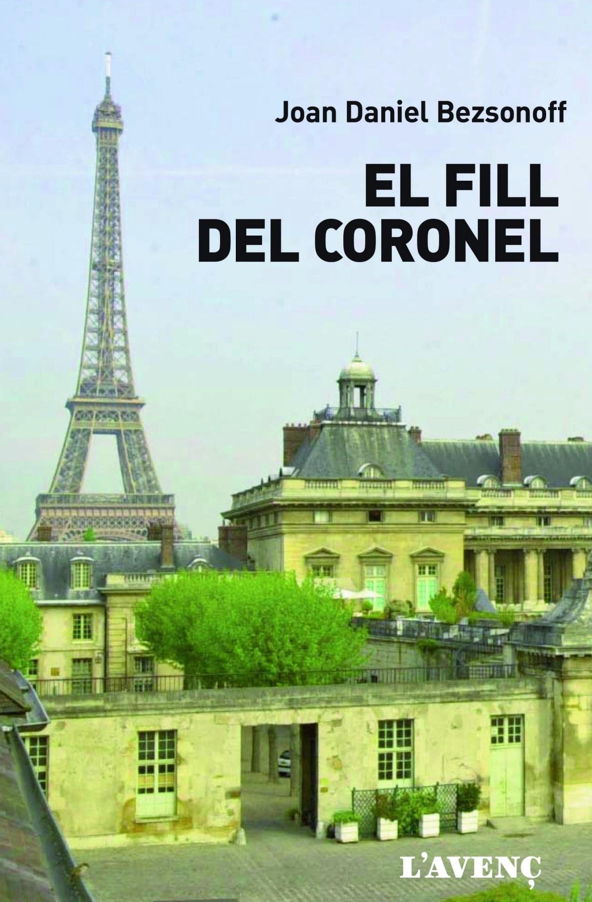 EL FILL DEL CORONEL