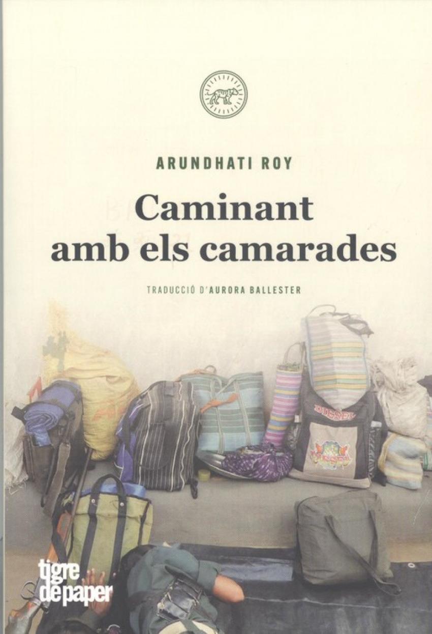 CAMINANT AMB ELS CAMARADES