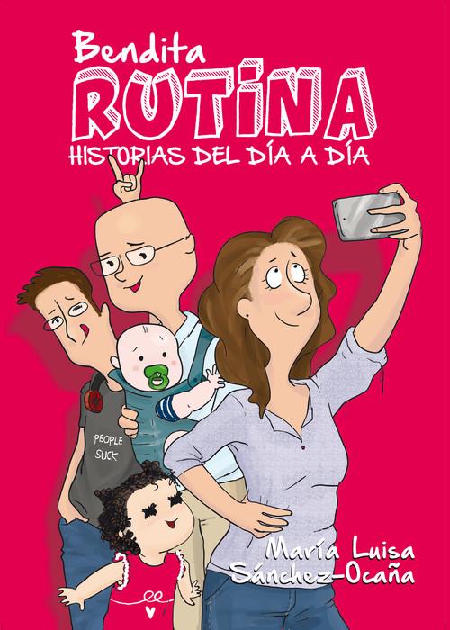 BENDITA RUTINA