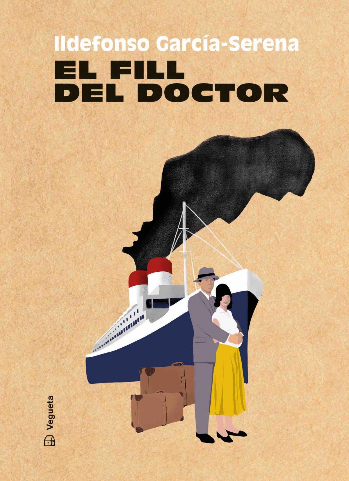 EL FILL DEL DOCTOR