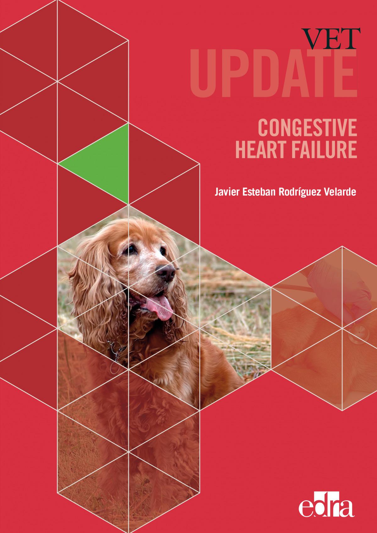 Vet Update. Congestive Heart Failure