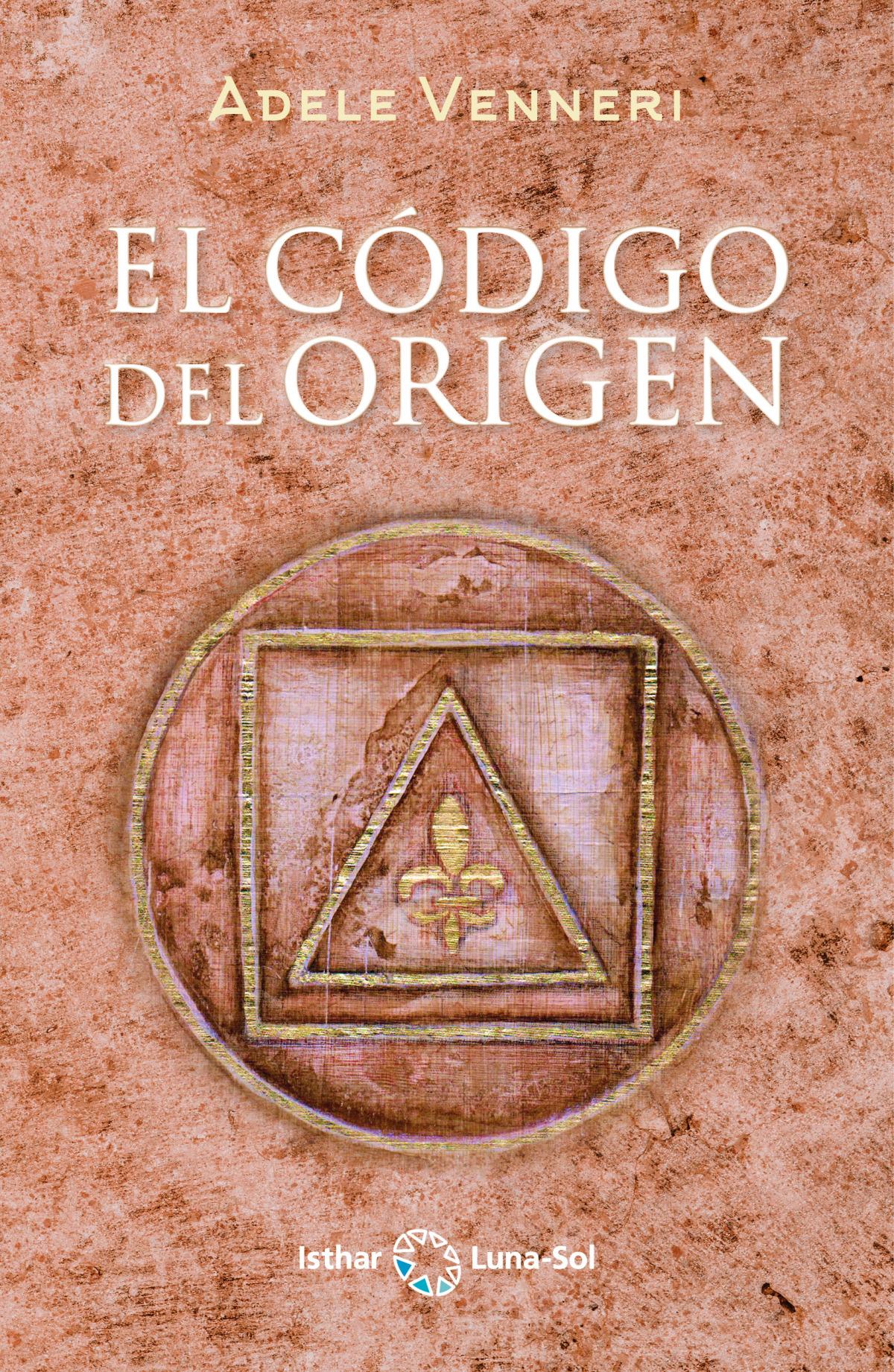 El Código del Origen