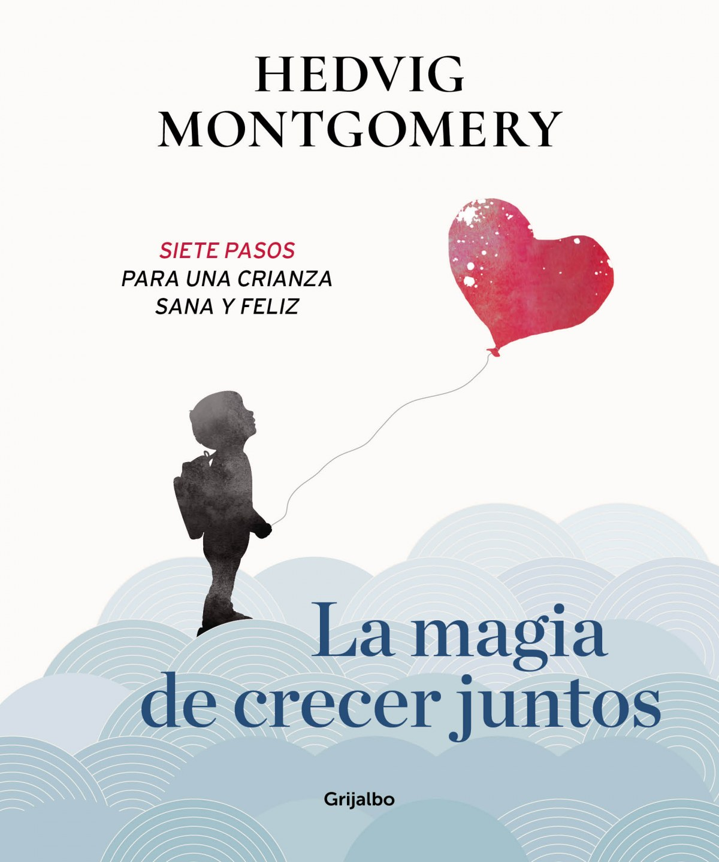 MAGIA DE CRECER JUNTOS
