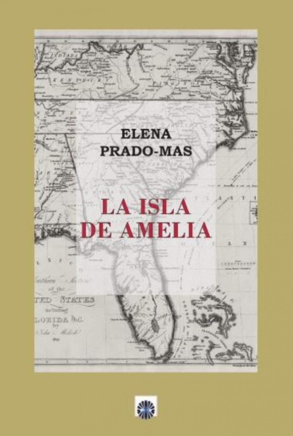 La isla de Amelia