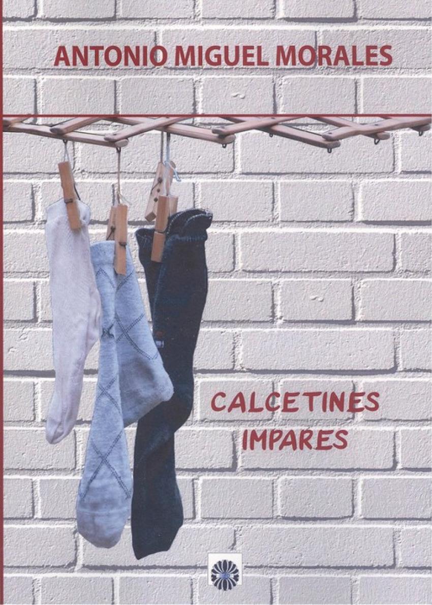 CALCETINES IMPARES
