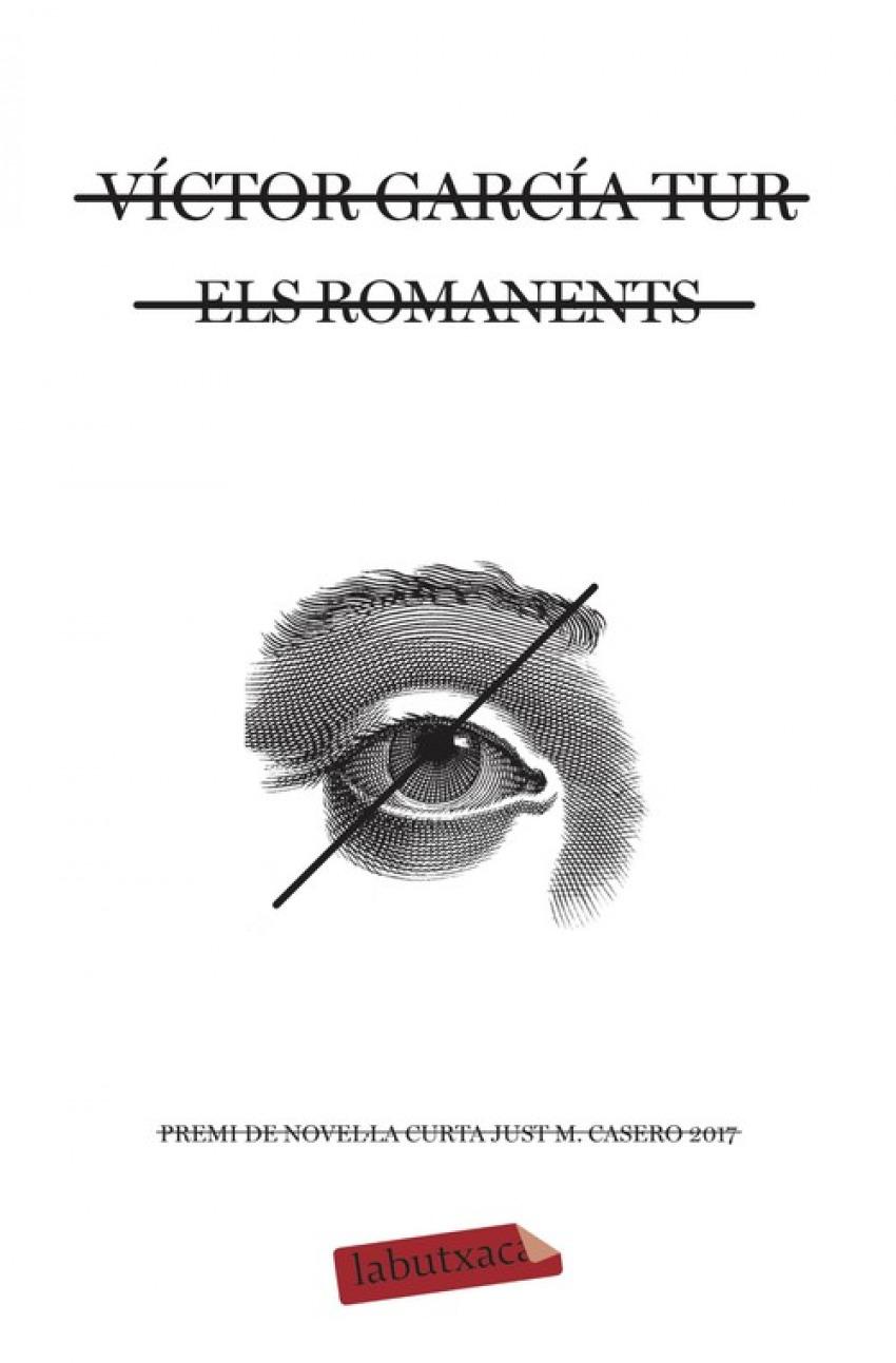ELS ROMANENTS
