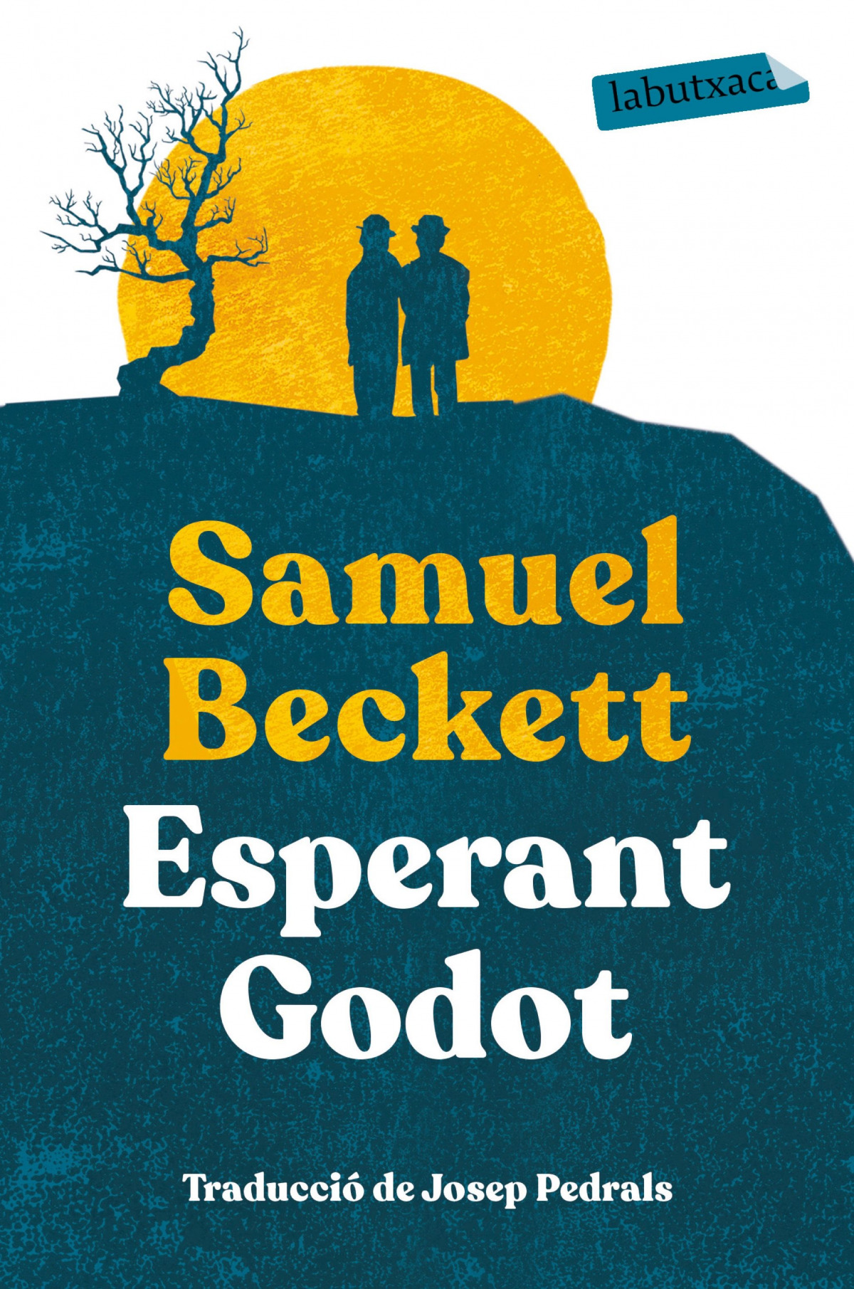 Esperant Godot