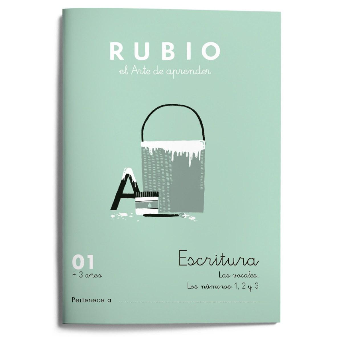 ESCRITURA RUBIO 01