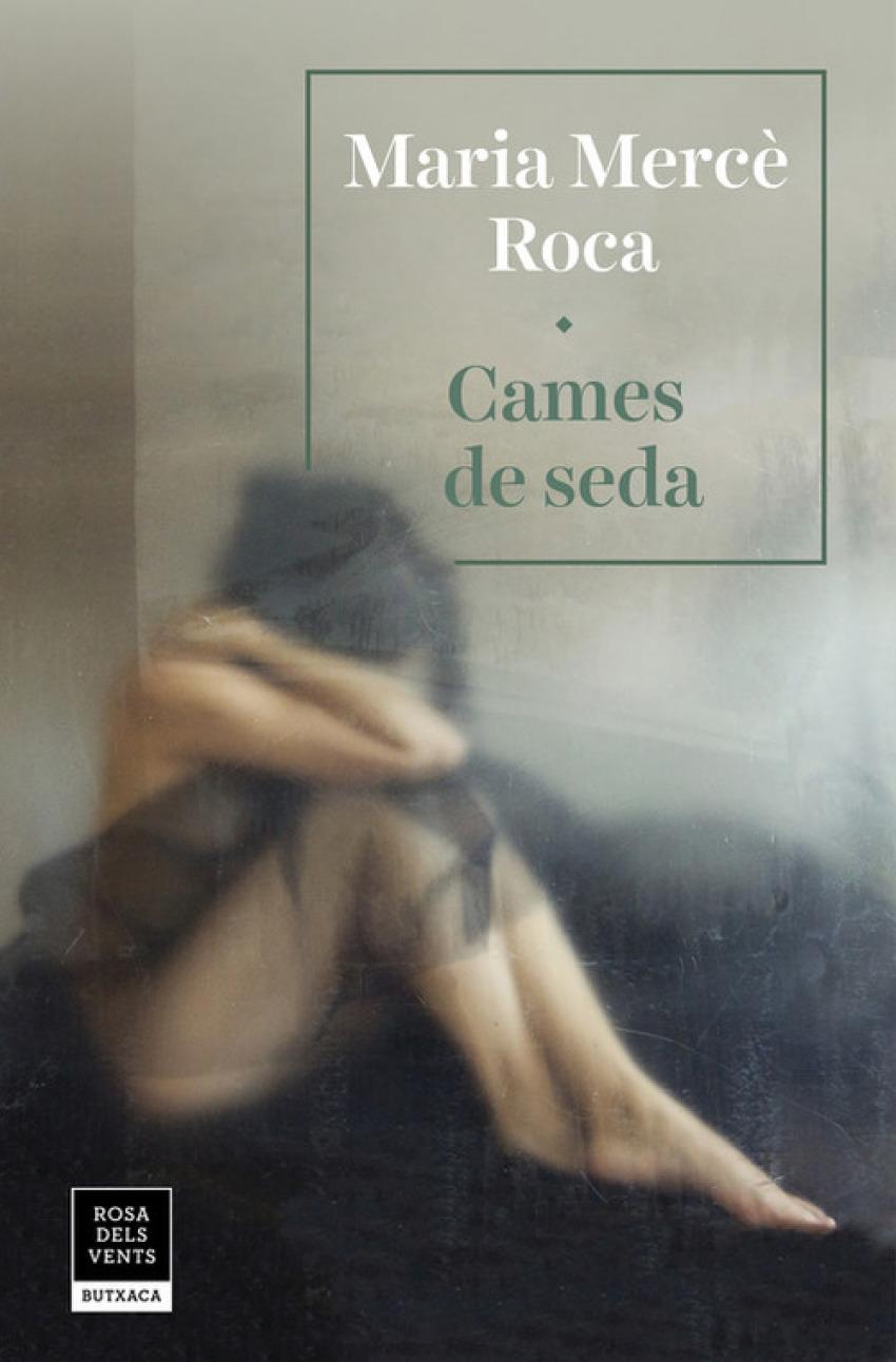 CAMES DE SEDA