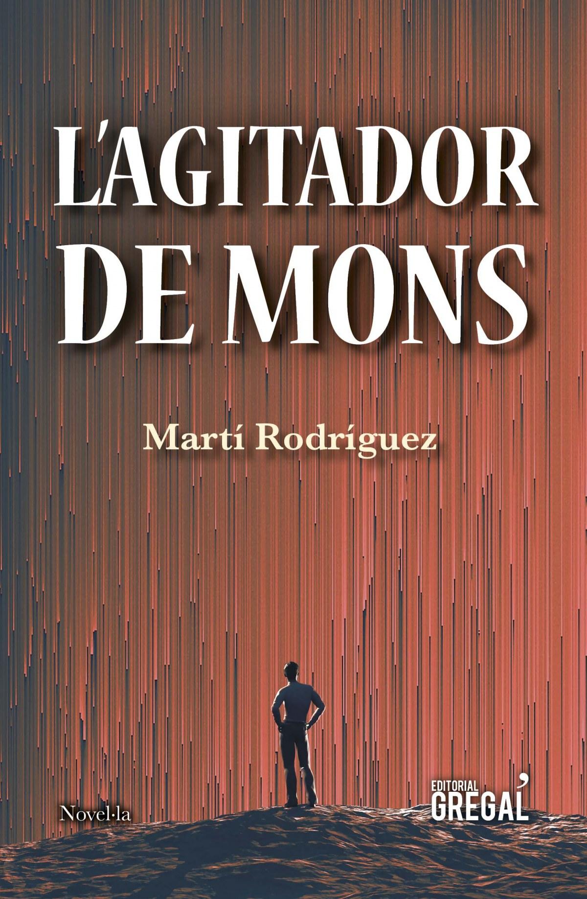 L'AGITADOR DE MONS