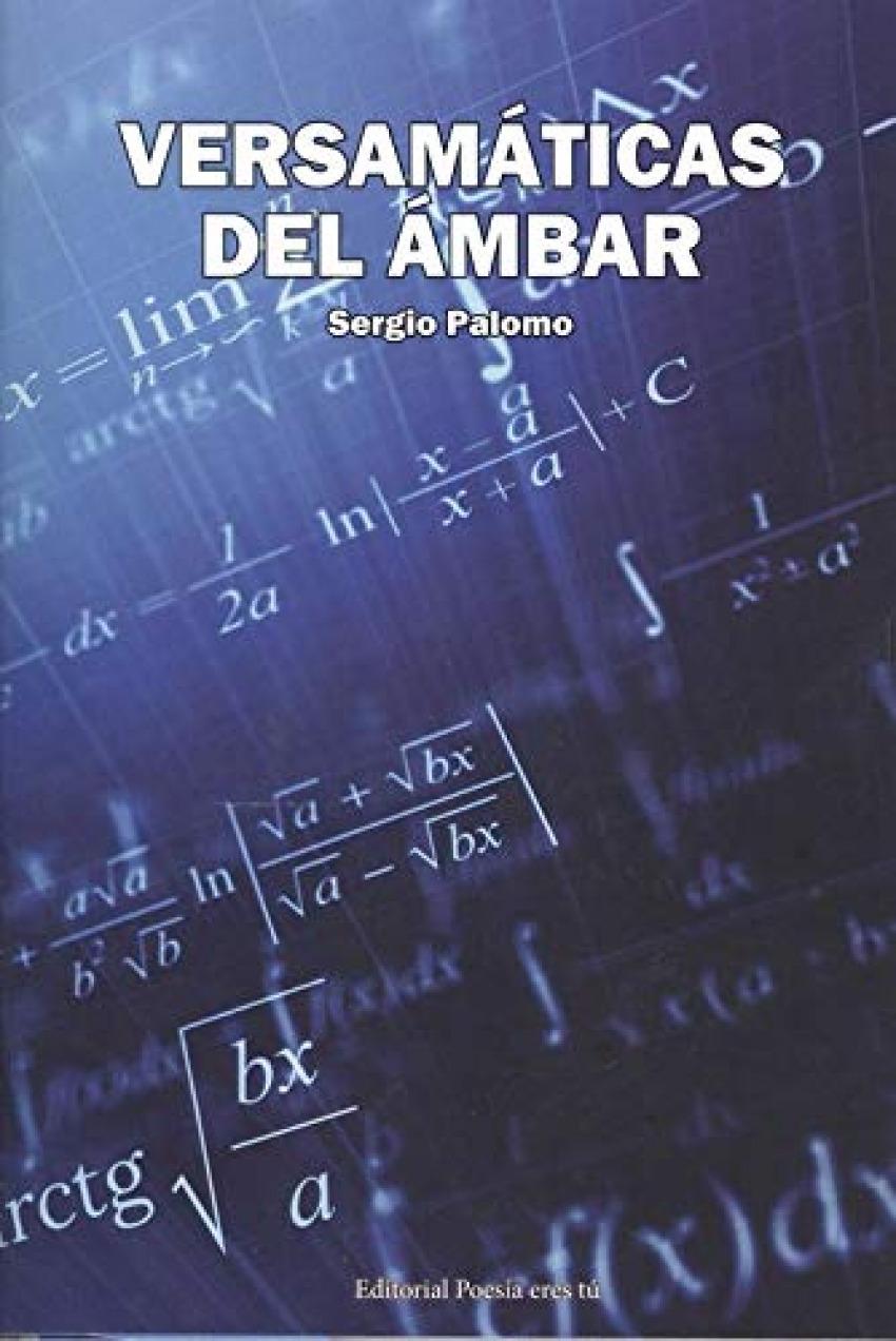VERSAMATICAS DEL AMBAR