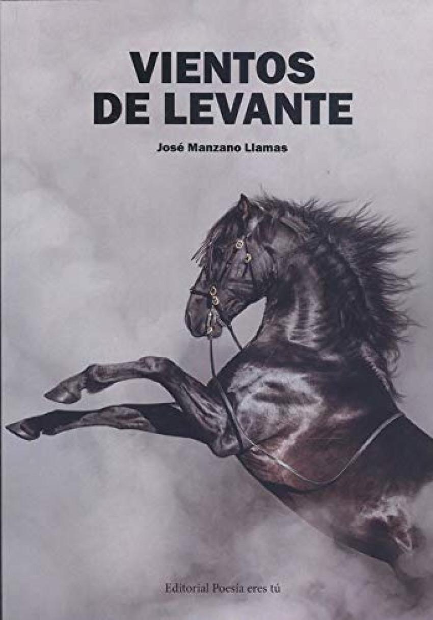 VIENTOS DE LEVANTE