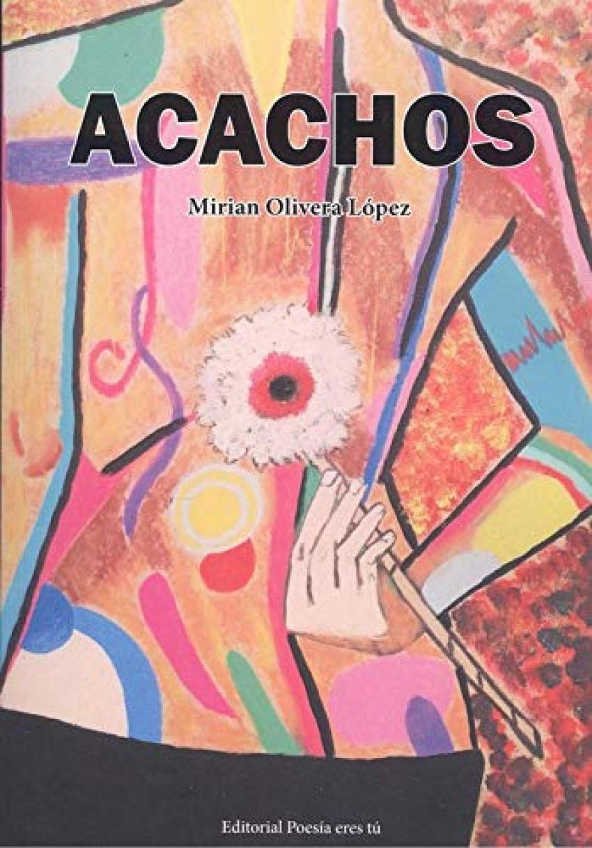ACACHOS