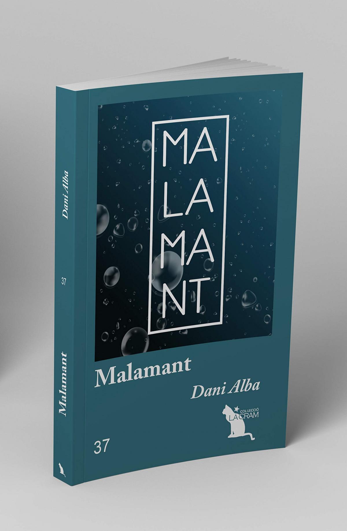 Malamant