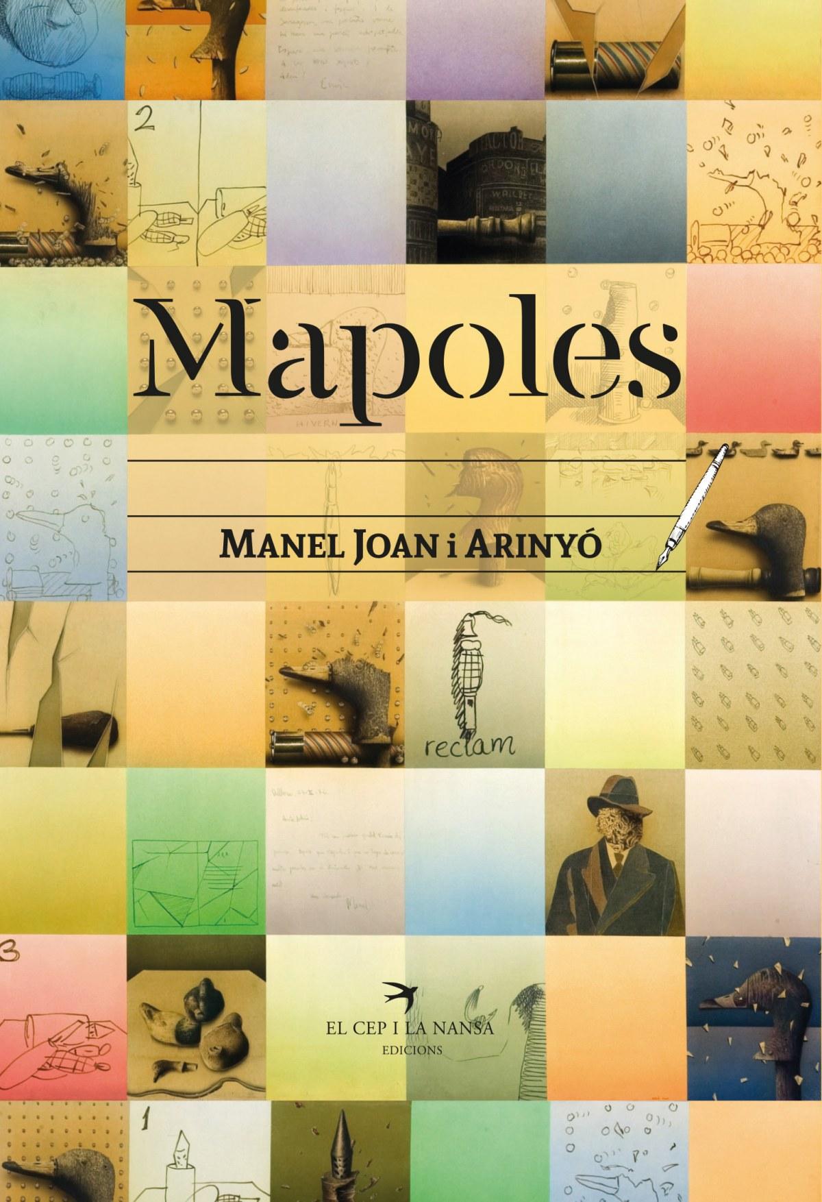 Mapoles