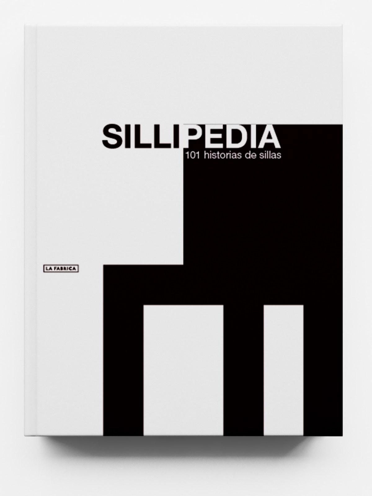 Sillipedia.