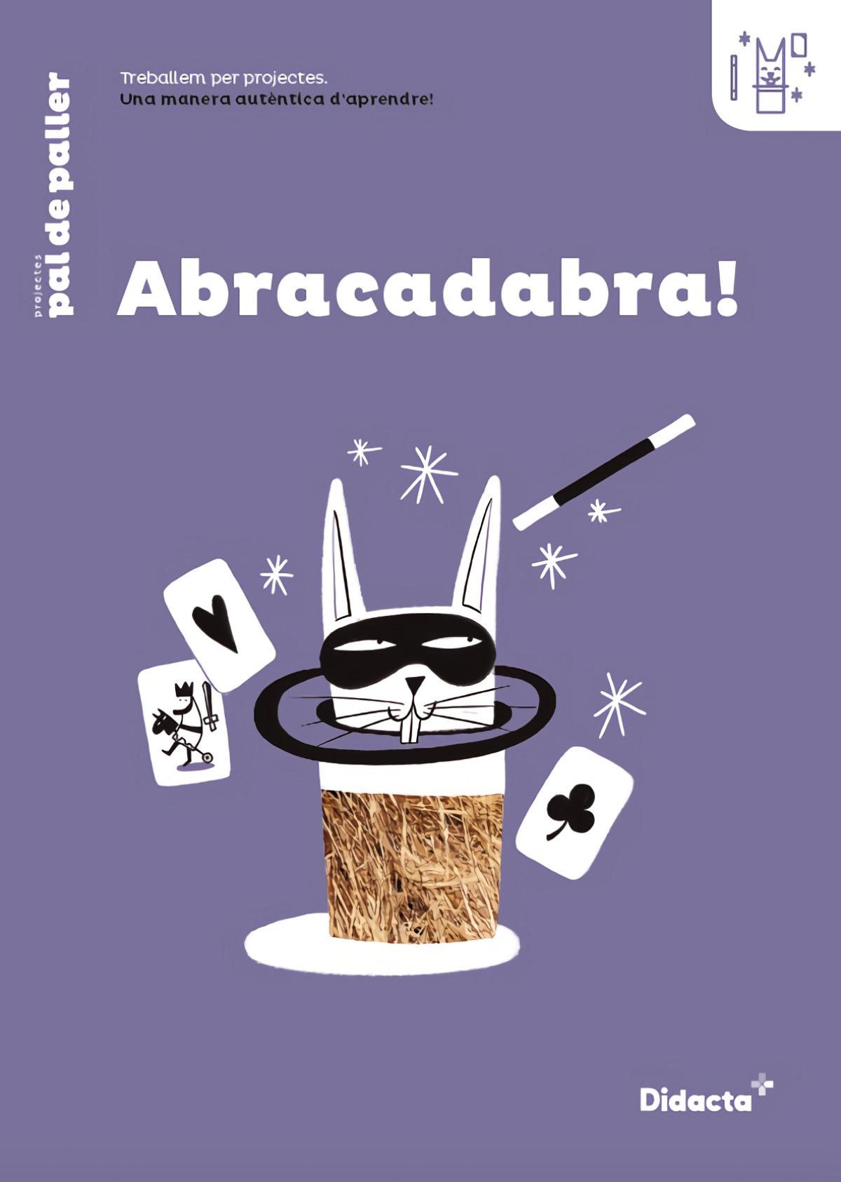 Abracadabra! (edició 2021)