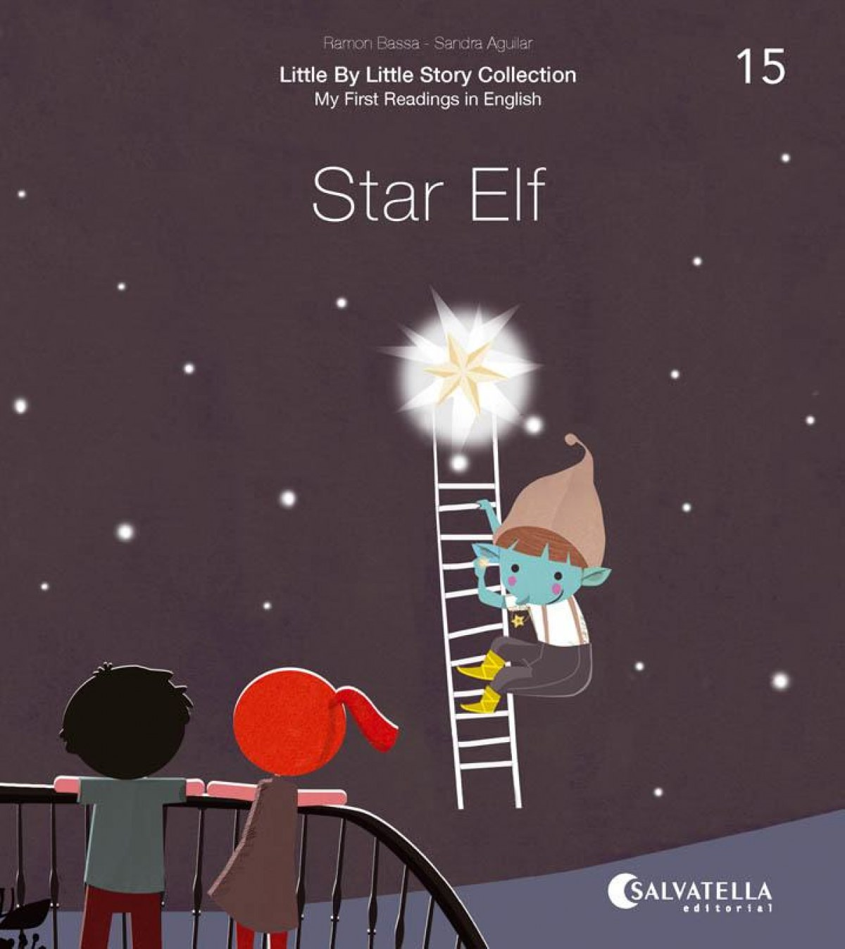 Star Elf