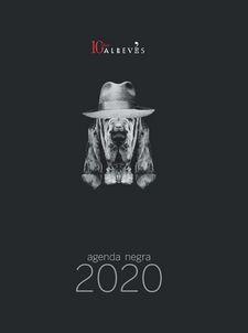 AGENDA NEGRA 2020