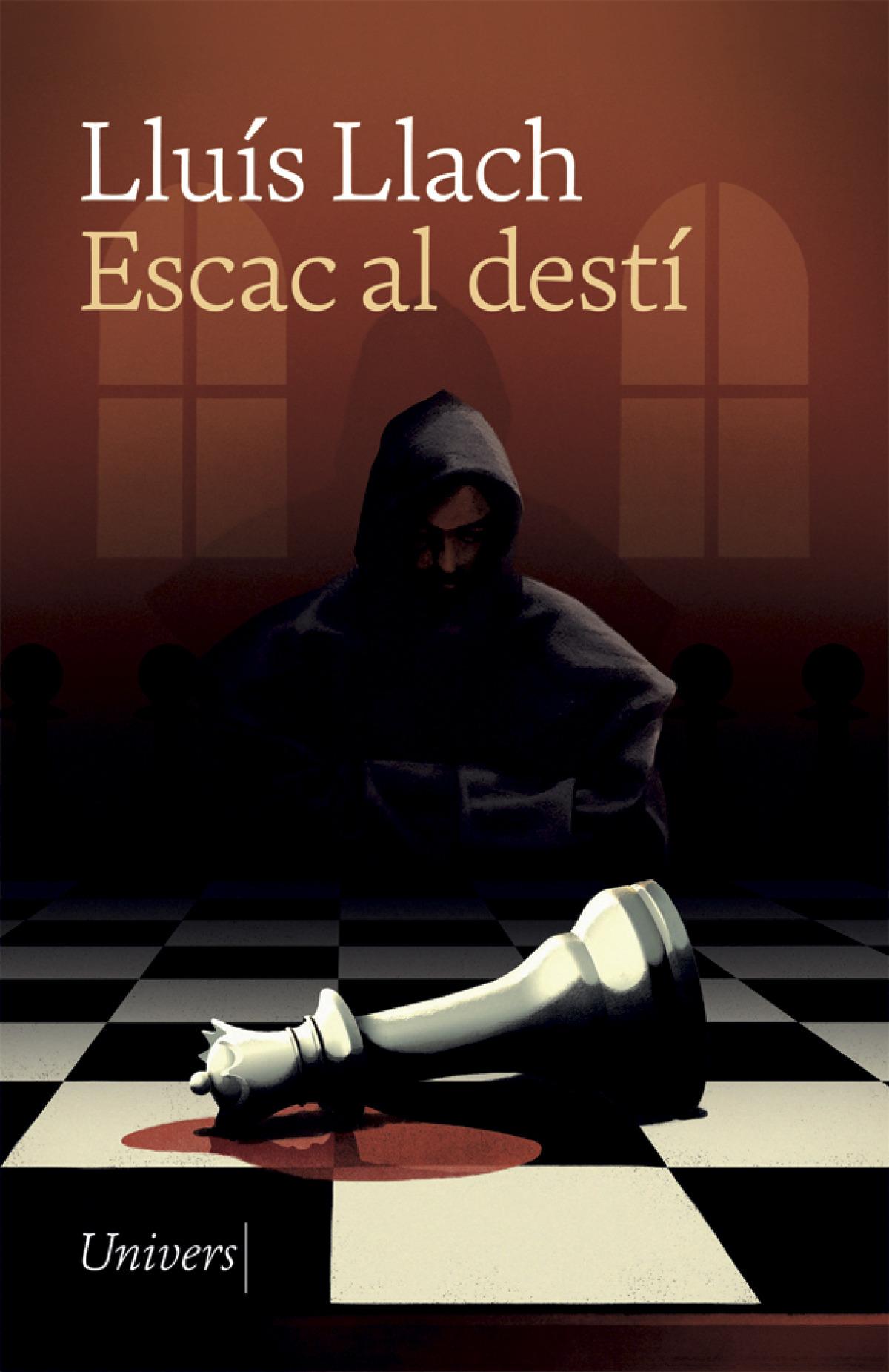 Escac al destí