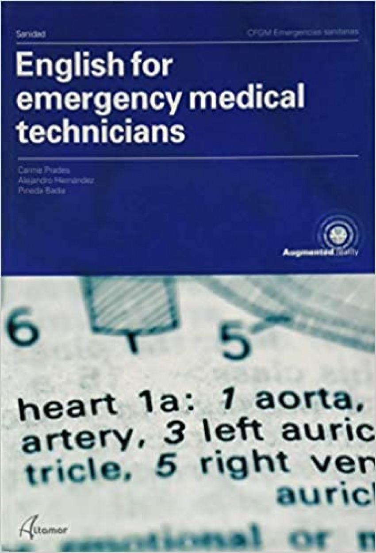 (20).(g.m).english for emergency
