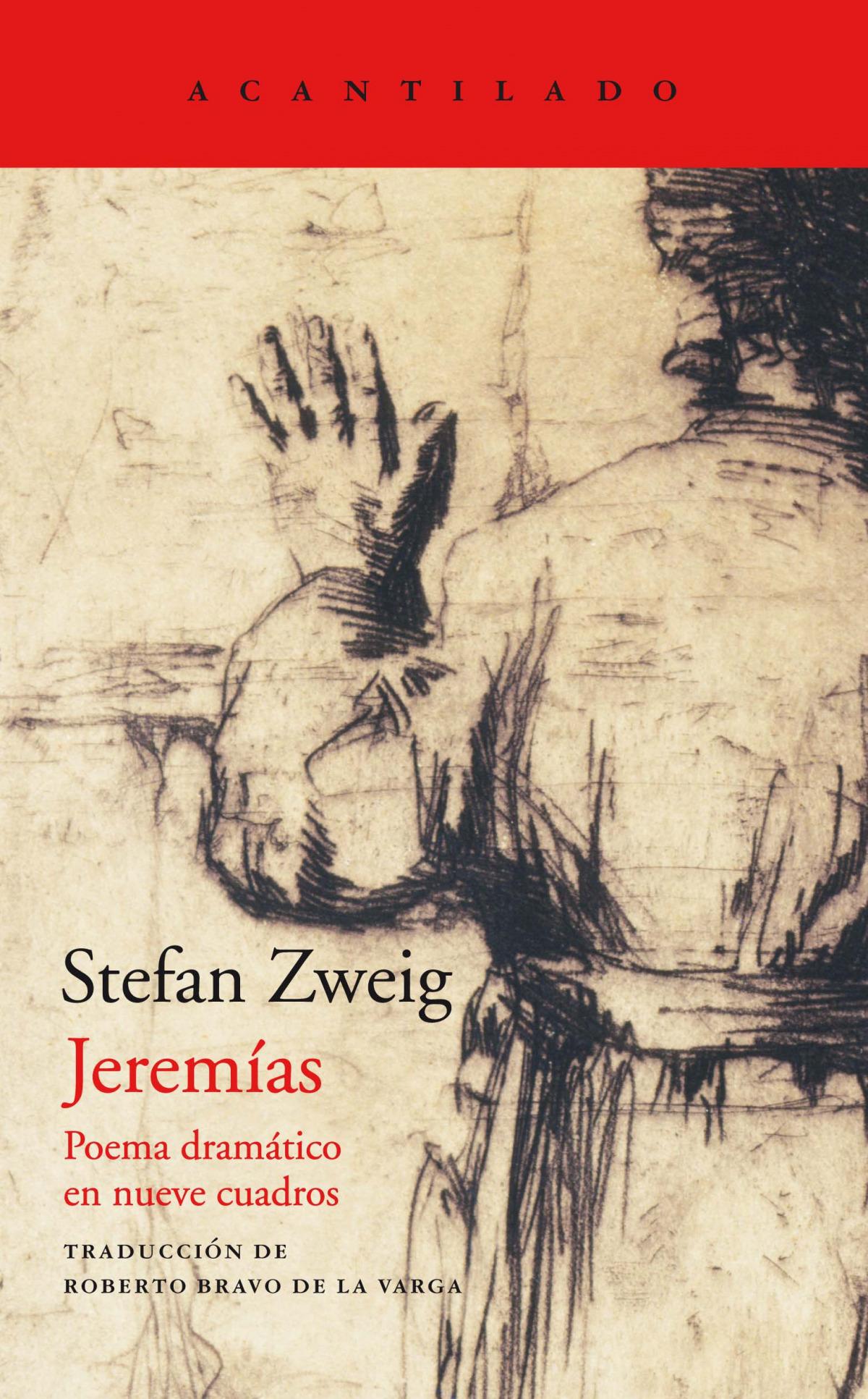 Jeremáas