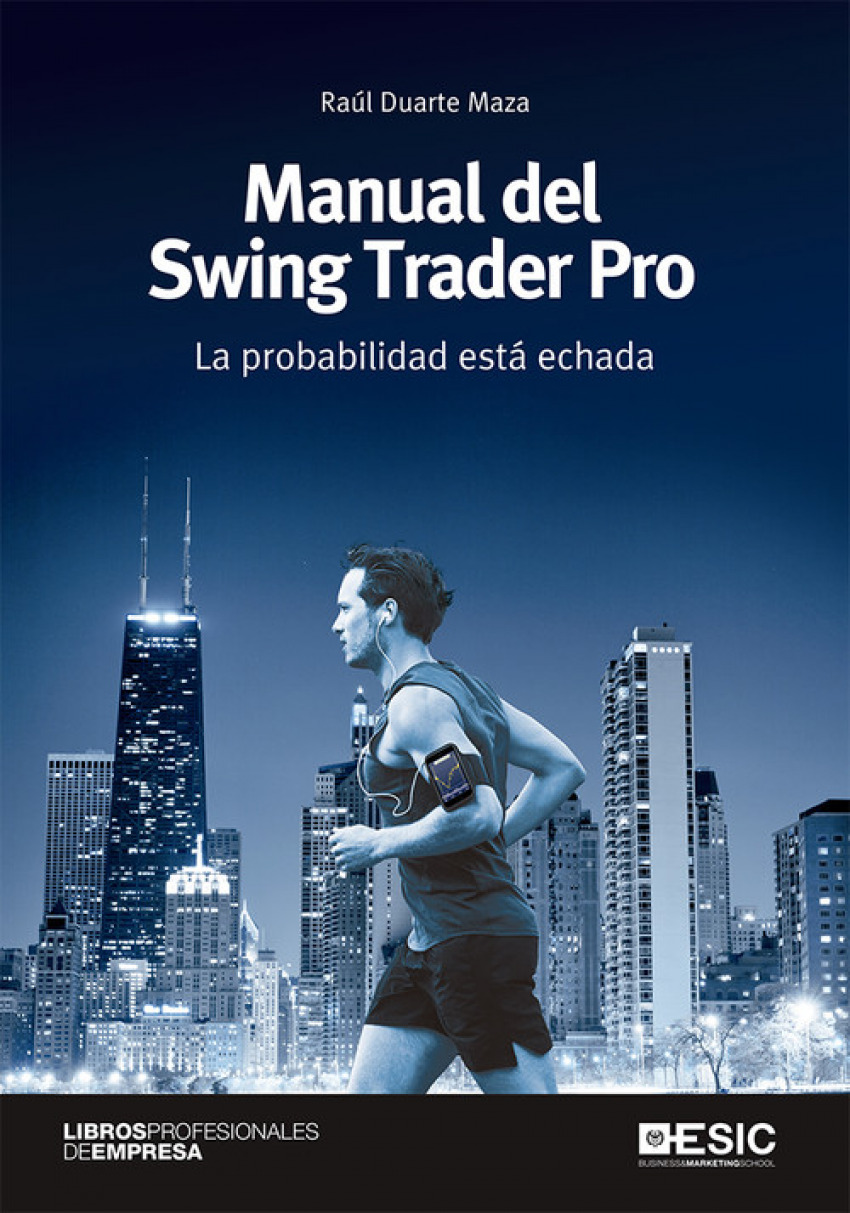 MANUAL DEL SWING TRADER PRO