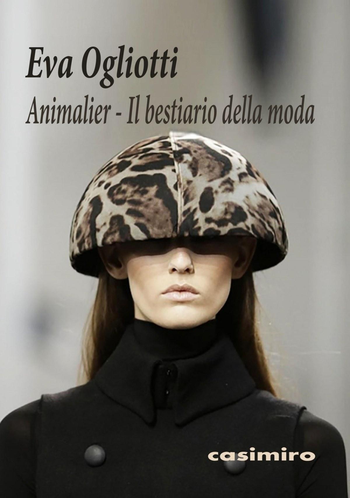 Animalier - Il bestiario della moda