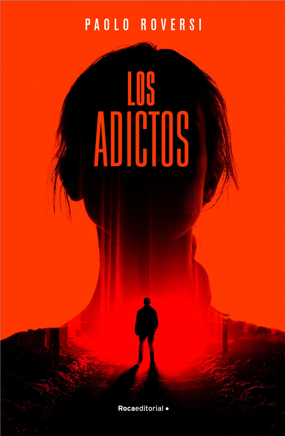 Los adictos