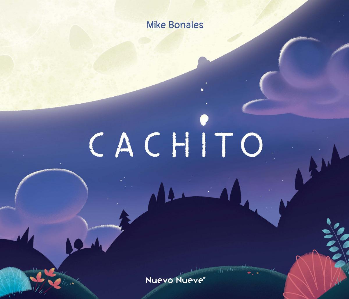 Cachito