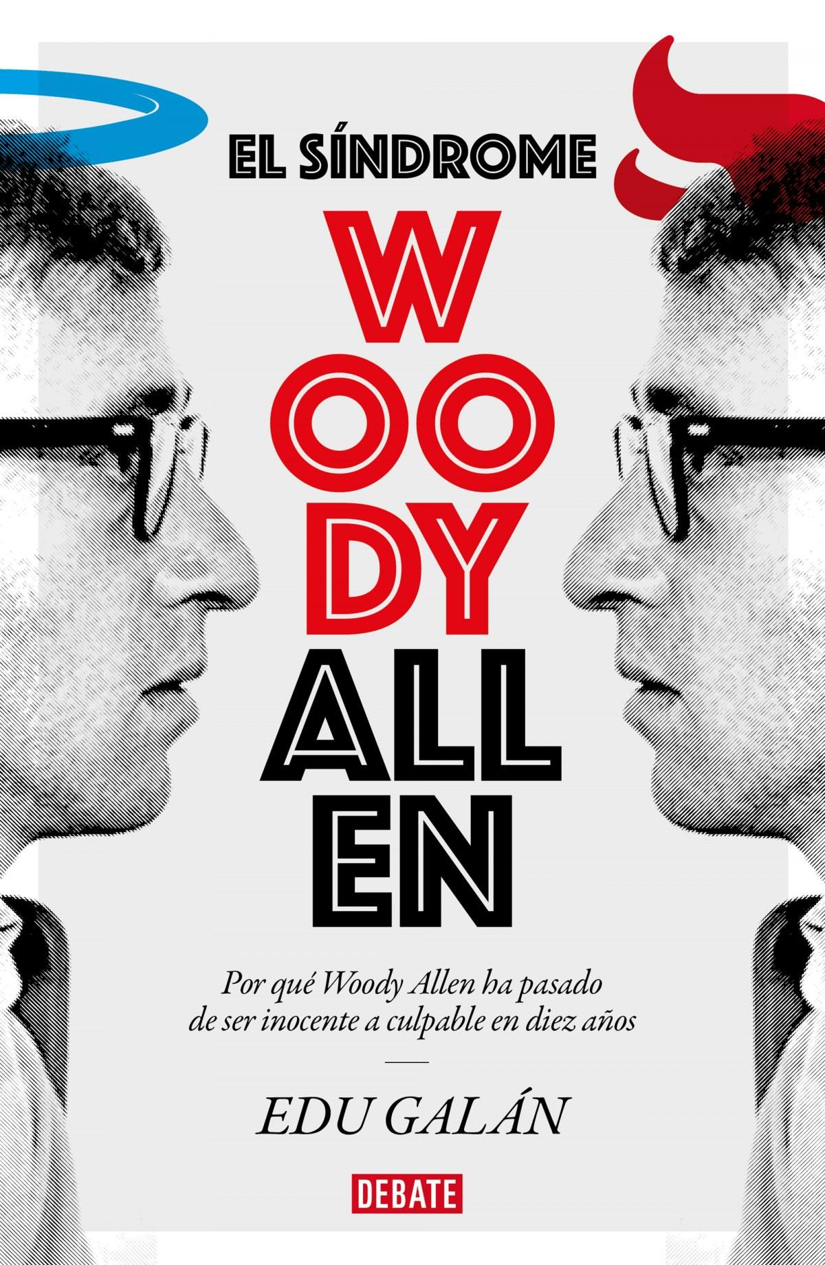 El s¡ndrome Woody Allen