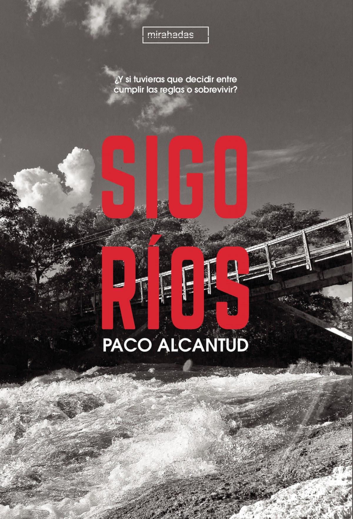 Sigo Ríos