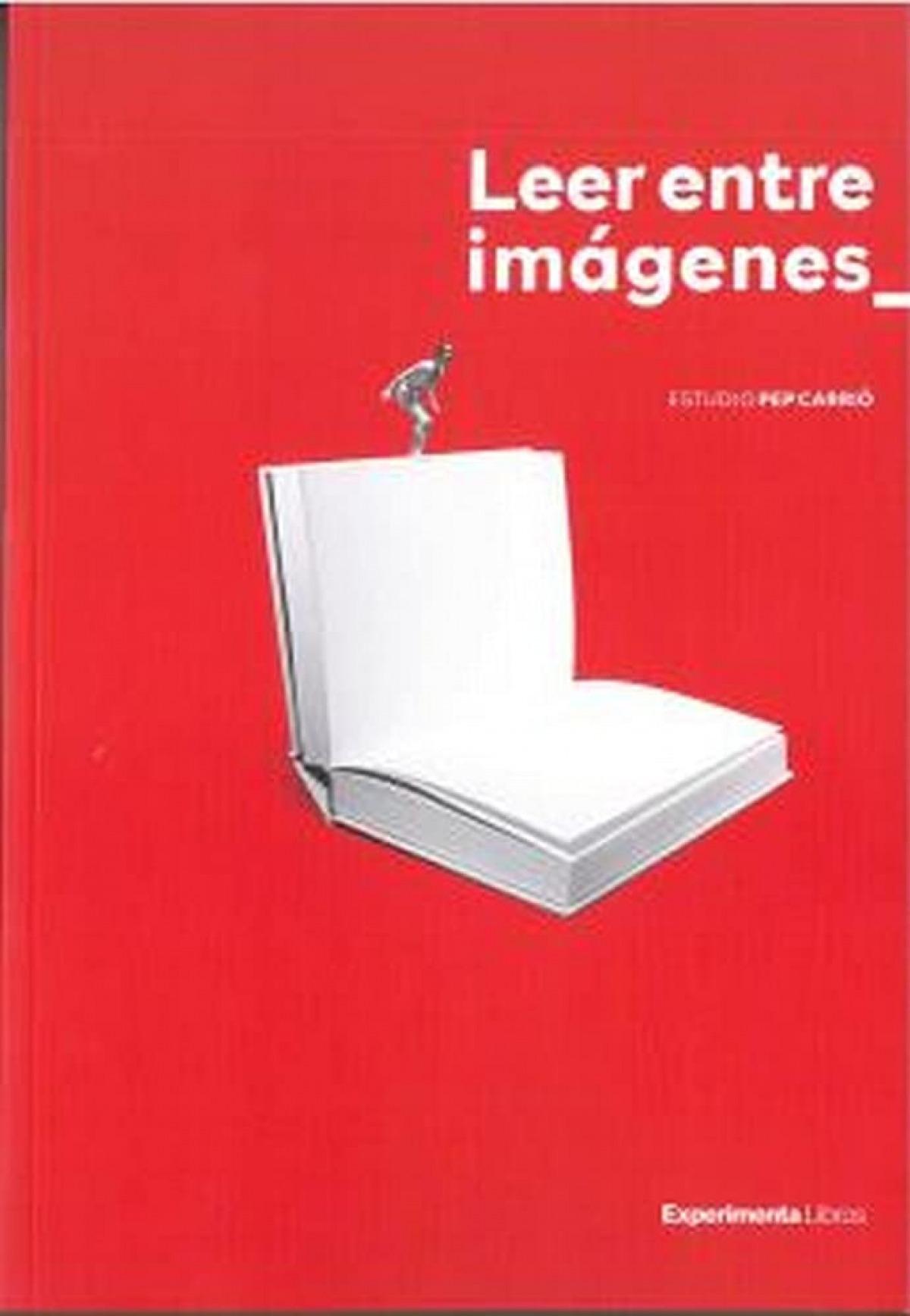 Leer entre imágenes