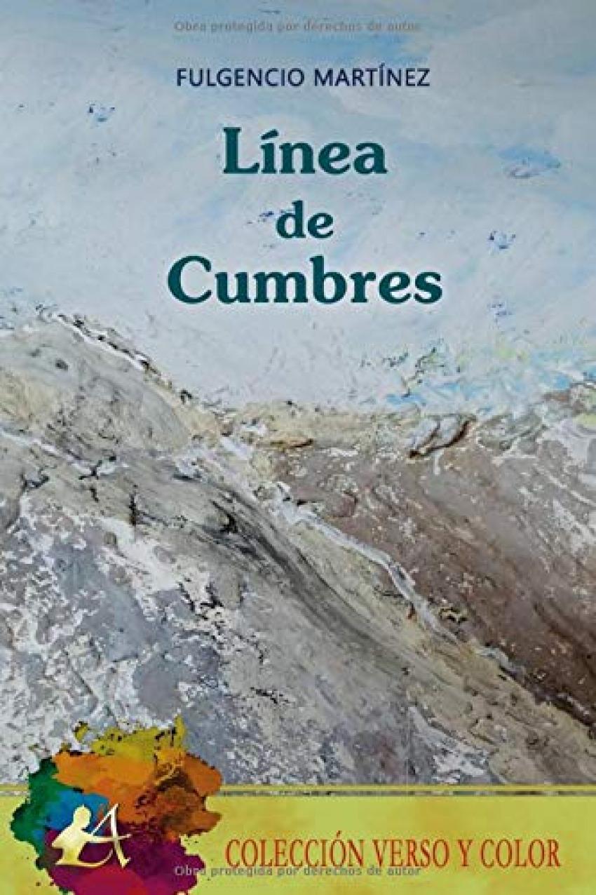 LINEA DE CUMBRES