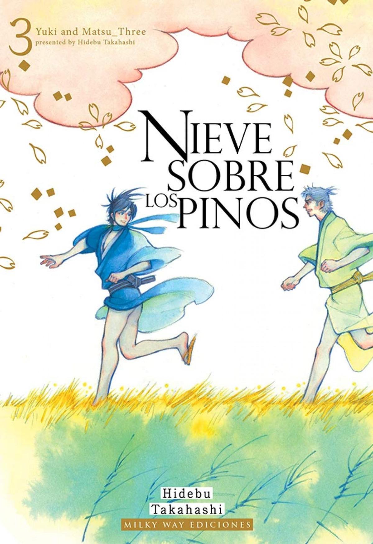 NIEVE SOBRE LOS PINOS 03