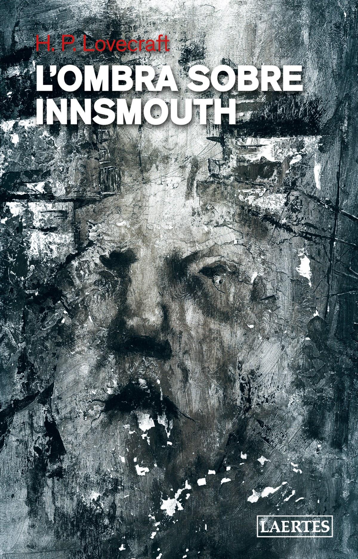 L'ombra sobre Innsmouth