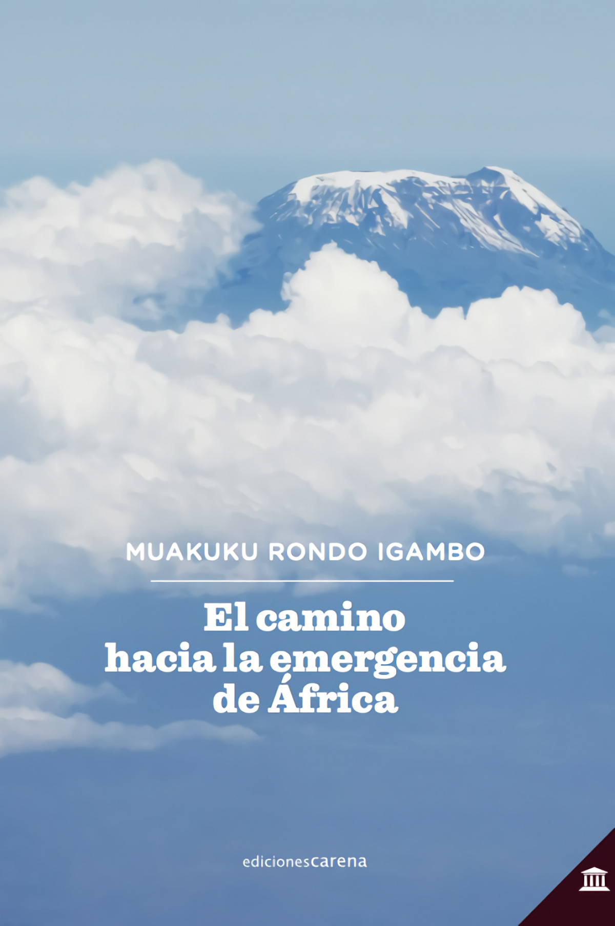 El camino hacia la emergencia de África