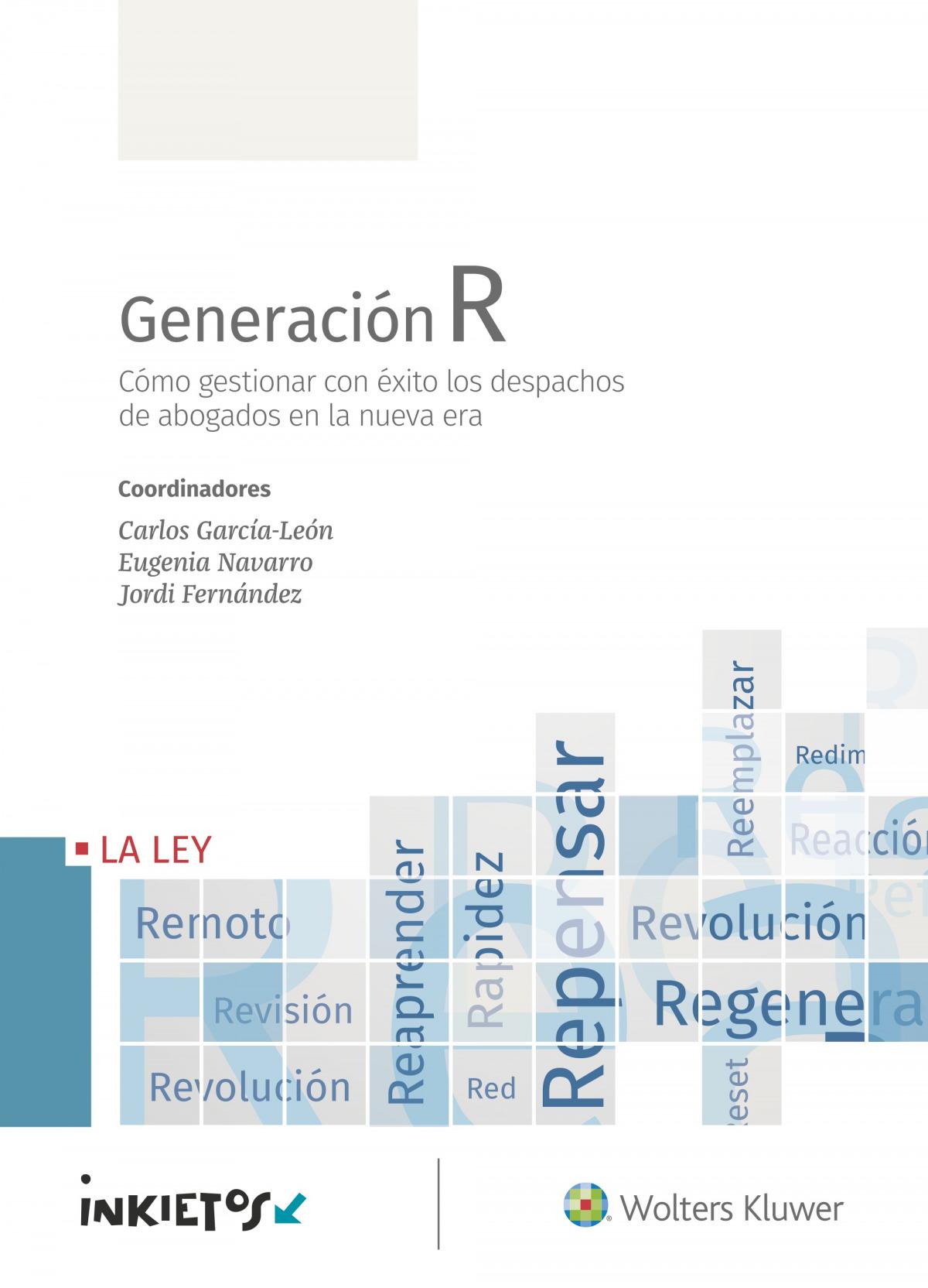 Generación R