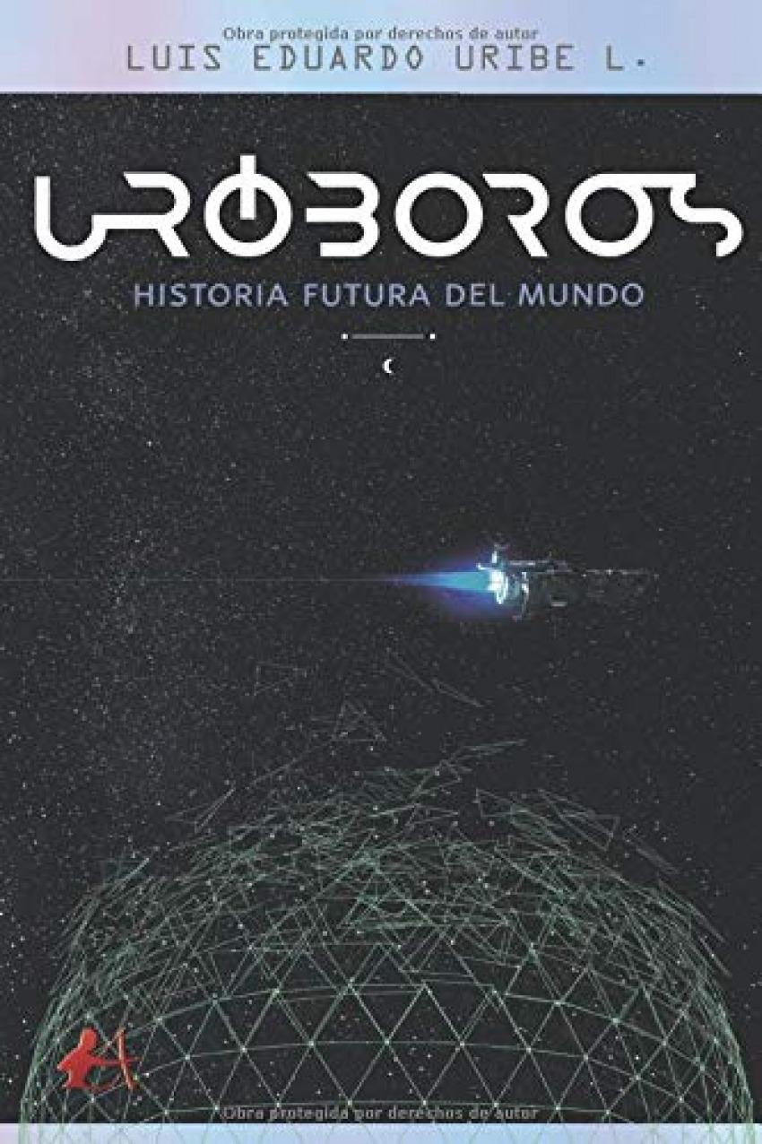 Urobos.historia futura del mundo